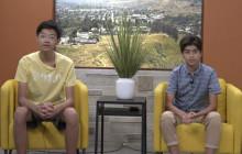 Golden Valley TV, 9-11-18   9/11