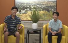 Golden Valley TV, 9-12-18 | National Suicide Prevention Week
