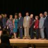 2018 Latino Business Alliance Hispanic Heritage & Awards Gala