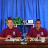 La Mesa Live, 9-21-18