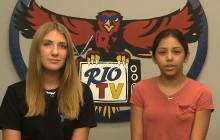 Rio TV, 9-14-18