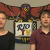 Rio TV, 9-21-18