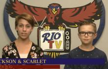 Rio TV, 9-4-18