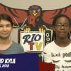 Rio TV, 9-13-18