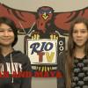 Rio TV, 9-19-18