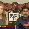 Rio TV, 9-24-18