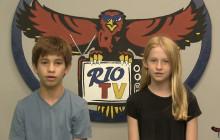 Rio TV, 9-25-18