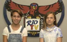 Rio TV, 9-26-18
