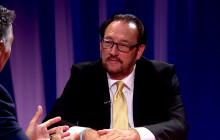 Lee Watters, President, The Watters Group
