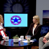 SCV Today Segment: Blue Star Mothers of Santa Clarita