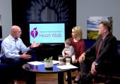 SCV Today Segment: American Heart Association