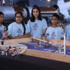 STEM in 30 | Learn About Robotics From the Experts, Students