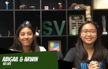Sierra Vista Life, 9-5-18
