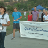 Evening of Remembrance Raises Awareness about Responsible Driving