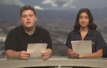 West Ranch TV, 9-27-18 | Mental Health Awareness