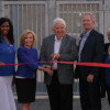 Saugus High School Opens New Performing Arts Center