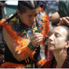 2018 Hart of the West Powwow and Native American Craft Fair
