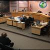 Santa Clarita City Council: October 23, 2018