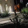 COC Cougar News | Campus Safety