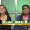 Canyon News Network, 10-12-18 | Guess the Food Challenge
