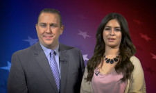 Decision 2018 Election Preview Show