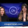 COC Cougar News, 9-26-18