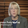 Weekly Democratic Response: Senator Patty Murray, Washington
