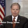 Weekly Democratic Response: Senator Doug Jones, Alabama