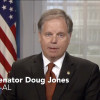 Weekly Democratic Response: Senator Doug Jones, Alabama