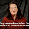 Weekly Democratic Response: Congresswoman Diana DeGette, Colorado