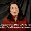Weekly Democratic Response: Congresswoman Diana DeGette, Colorado