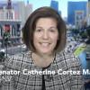 Weekly Democratic Response: Senator Catherine Cortez Masto, Nevada