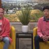 Golden Valley TV, 10-12-18 | Think Pink