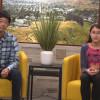 Golden Valley TV, 10-16-18   Tuesday Trivia