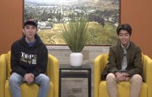 Golden Valley TV, 10-10-18 | Star Party