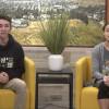 Golden Valley TV, 10-11-18 | Dream It Be It