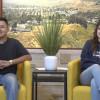 Golden Valley TV, 10-17-18 | Earthquake Safety