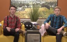 Golden Valley TV, 10-23-18 | Tuesday Trivia