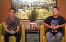 Golden Valley TV, 10-29-18 | Dance Recap