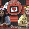Hart TV, 10-17-18 | UBU Day