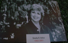 Henry Mayo's Sheila R. Veloz Breast Center Celebrates 15 Years of Service