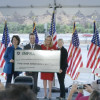 I-5 Chokepoint Relief Program Check Presentation