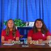 La Mesa Live, 10-12-18