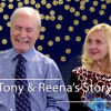 Tony & Reena's Story | Boys & Girls Club of Santa Clarita Valley 50th Anniversary