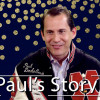 Paul's Story | Boys & Girls Club of Santa Clarita Valley 50th Anniversary