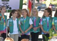 Pinetree Community Celebrates 30 Year Anniversary