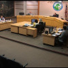 Planning Commission Meeting – October 2, 2018