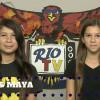 Rio TV, 10-11-18