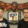 Rio TV, 10-15-18