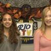 Rio TV, 10-16-18